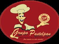 Logo-Grupo-Pastelpan