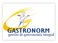 gastronorm